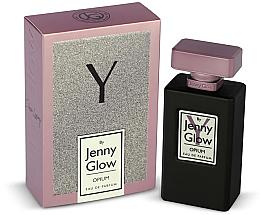 Perfumería y cosmética Jenny Glow Opium - Eau de parfum