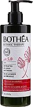 Perfumería y cosmética Champú para cabello dañado con extracto de amla - Bothea Botanic Therapy For Very Damaged Hair Shampoo pH 5.0