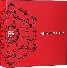Givenchy Ange Ou Demon Le Secret - Set (eau de parfum/50ml + emulsión corporal perfumada/75ml + gel de ducha/75ml) — imagen N1