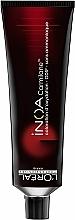 Perfumería y cosmética Tinte duradero para cabello cin amoníaco - L'Oreal Professionnel Inoa Carmilane (sin oxidante incluido)