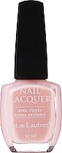 Perfumería y cosmética Esmalte de uñas - Art de Lautrec Nail Lacquer