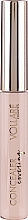 Perfumería y cosmética Corrector de maquillaje líquido - Vollare Cosmetics Beauty Skin Concealer Covering