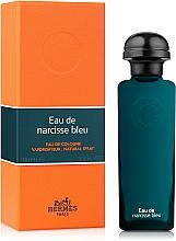 Perfumería y cosmética Hermes Eau De Narcisse Bleu - Agua de colonia