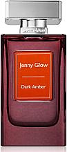 Perfumería y cosmética Jenny Glow Dark Amber - Eau de parfum