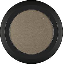 Perfumería y cosmética Sombras de ojos & cejas de larga duración 2 en 1 - Hean Eyebrows And Eyeshadow 2 In 1