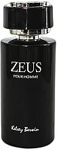 Perfumería y cosmética Kelsey Berwin Zeus - Eau de parfum