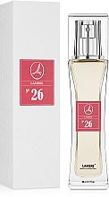 Perfumería y cosmética Lambre №26 - Perfume