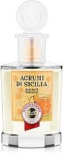 Perfumería y cosmética Monotheme Fine Fragrances Venezia Acrumi Di Sicilia - Eau de toilette