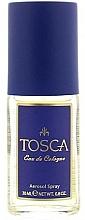 Perfumería y cosmética Tosca Eau de Cologne - Agua de colonia