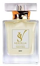 Perfumería y cosmética Sorvella Perfume DAY - Eau de parfum