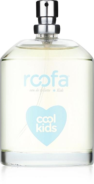 Roofa Cool Kids Chloe - Eau de toilette