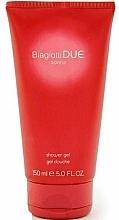 Laura Biagiotti Biagiotti DUE Donna - Gel de ducha perfumado — imagen N2