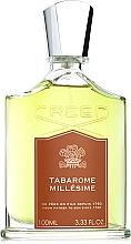Perfumería y cosmética Creed Tabarome - Eau de parfum