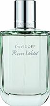 Perfumería y cosmética Davidoff Run Wild For Her - Eau de parfum