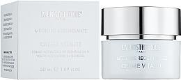Perfumería y cosmética Crema facial revitalizante con manteca de karité - La Biosthetique Methode Regenerante Creme Vitalite