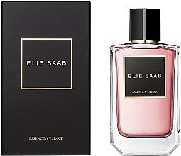 Perfumería y cosmética Elie Saab Essence No 1 Rose - Eau de parfum