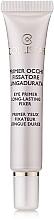 Perfumería y cosmética Base para sombras de ojos - Collistar Eye Primer Long-Lasting Fixer