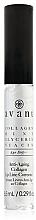 Perfumería y cosmética Corrector labial con colágeno - Avant Anti-Ageing Collagen Lip Line Corrector
