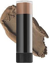 Perfumería y cosmética Sombra de ojos en lápiz sin perfume ni gluten - Gokos Refill Eyebrow (relleno)