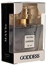 Christopher Dark MAYbe Goddess - Eau de parfum — imagen N1