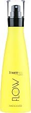 Perfumería y cosmética Potenciador de brillo para cabello - Stapiz Flow 3D Shine Booster