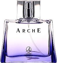 Perfumería y cosmética Lambre Arche Classic - Eau de toilette