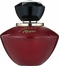 Perfumería y cosmética La Rive Sweet Hope - Eau de parfum