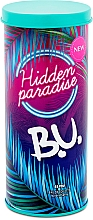 Perfumería y cosmética B.U. Hidden Paradise - Eau de toilette