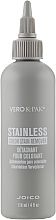 Perfumería y cosmética Quitamanchas de tinte - Joico Vero Stainless Color Stain Remover