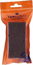Perfumería y cosmética Piedra pómez marrón, 71010 - Top Choice