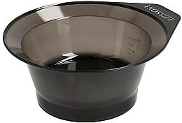 Perfumería y cosmética Recipiente para mezcla de tintes, 250ml - Lussoni Tinting Bowl With Measurement Markings