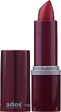 Perfumería y cosmética Barra de labios con aceite de argán - Ados Lipstick
