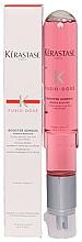Perfumería y cosmética Tratamiento para cabello con proteína de trigo - Kerastase Genesis Fusio-Dose Booster