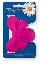 Perfumería y cosmética Pinza para cabello 1ud. 24221 - Top Choice