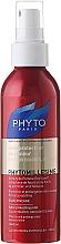 Perfumería y cosmética Concentrado para cabello teñido con extracto de flor de manzano - Phyto Phytomillesime Beauty Concentrate