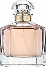 Perfumería y cosmética Guerlain Mon Guerlain - Eau de parfum