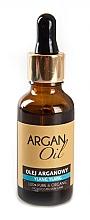 Perfumería y cosmética Aceite de árgan con aroma de ylang-ylang - Beaute Marrakech Drop of Essence Ylang-Ylang