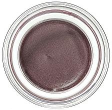 Perfumería y cosmética Sombra de ojos cremosa - Couleur Caramel Creme Look Essence de Provence
