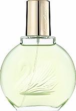 Perfumería y cosmética Gloria Vanderbilt Jardin A New York - Eau de parfum