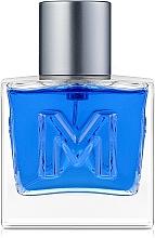 Perfumería y cosmética Mexx Man NEW - Eau de toilette