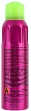 Spray para cabello con D-pantenol - Tigi Bed Head Biggie Headrush Hair Spray  — imagen N2