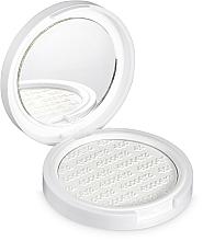 Perfumería y cosmética Polvo compacto de arroz matificante - Ecocera Rice Face Powder