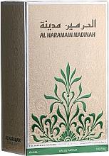 Perfumería y cosmética Al Haramain Madinah - Eau de parfum