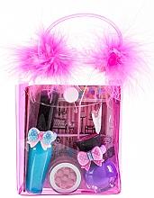 Perfumería y cosmética Set infantil de maquillaje - Tutu Mix 25