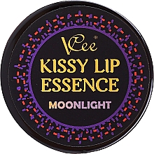 Perfumería y cosmética Esencia de labios - VCee Kiss Lip Essence Moomlight