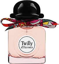 Perfumería y cosmética Hermes Twilly d`Hermes - Eau de Parfum