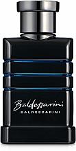 Perfumería y cosmética Baldessarini Secret Mission - Eau de toilette
