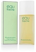 Elizabeth Arden Eau Fraiche - Agua fresca — imagen N2