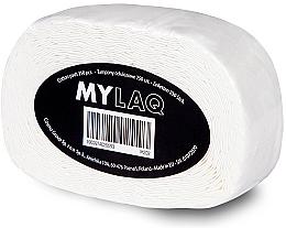 Perfumería y cosmética Toallitas de celulosa - MylaQ