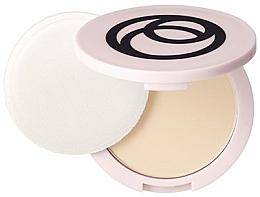 Perfumería y cosmética Polvo facial compacto - Oriflame OnColour